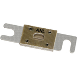 Fusible tipo ANL Blue Sea Systems