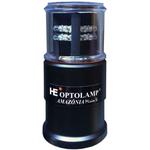 Optolamp Amazonia Mirim 4 Plus - LED Navigation Light - bluemarinestore.com