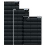 Solara Power M-Series Semi Flexible Marine Solar Panels - bluemarinestore.com