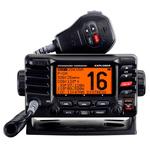 Standard Horizon GX-1700E VHF DSC con GPS