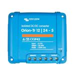 Victron Energy Orion Convertidor Aislado de Corriente Continua - bluemarinestore.com