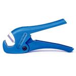 Speedfit Plastic Pipe Cutter - bluemarinestore.com