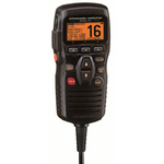 Standard Horizon CMP31 RAM3+ Micrófono Control Remoto - bluemarinestore.com
