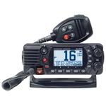 Standard Horizon Eclipse GX1400GPS/E DSC GPS VHF - bluemarinestore.com