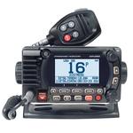 Standard Horizon Explorer GX1800GPS/E Fixed VHF - bluemarinestore.com