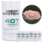 West System 407 Low Density Filler - bluemarinestore.com