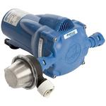 Whale Watermaster Automatic Pressure Pump - bluemarinestore.com