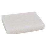 Scotch-Brite™ 350 / 450 Surface Cleaning Pads - bluemarinestore.com