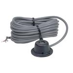 BEP Marine Replacement Gas Sensor - bluemarinestore.com