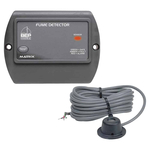 BEP Marine Gas / Fume Detector and Alarm System - bluemarinestore.com