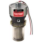 Facet Dura-Lift Electronic Fuel Pump - bluemarinestore.com