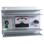 Galvanic Isolator with DC Current Display - bluemarinestore.com