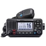 Icom IC-M423GE VHF Estanco con DSC y GPS - bluemarinestore.com