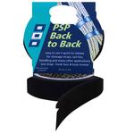 PSP Back to Back - bluemarinestore.com