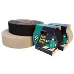 PSP Soft Grip Anti-Slip Tape - bluemarinestore.com