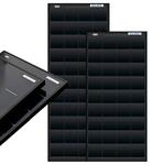 Solara Power S-Series SunPower Solar Panels - bluemarinestore.com