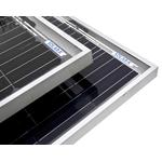 Solara S-Series Vision Rugged Solar Panels - bluemarinestore.com
