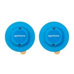 Spinlock Lume-On Lifejacket Light - bluemarinestore.com