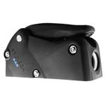 Spinlock XAS Power Clutch - bluemarinestore.com