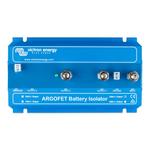 Victron Energy Argo FET Battery Isolator - bluemarinestore.com