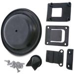 Whale Gulper® Spare Parts & Service Kits - bluemarinestore.com