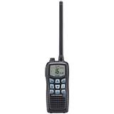 Icom IC-M35 VHF Portátil Flotante IPX7