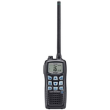 Icom IC-M35 Handheld VHF