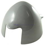 Air Breeze Replacement Nose Cone - bluemarinestore.com