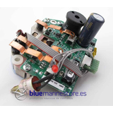 Air Breeze Wind Generator Circuit Replacement Kit - bluemarinestore.com