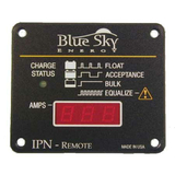 Blue Sky Energy IPN-Remote - bluemarinestore.com