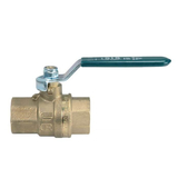 ISIS DZR Ball Valve / Sea Cock - bluemarinestore.com