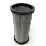 Facet Dura-Lift Stainless Steel 80 Micron Filter - bluemarinestore.com