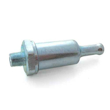 Filtro para Bomba de Combustible Facet - bluemarinestore.com