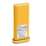 Icom BP-234 SOLAS Battery for the IC-GM1600E - bluemarinestore.com