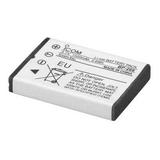 Icom BP-266 Replacement Battery for the IC-M23 - bluemarinestore.com