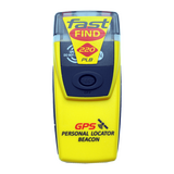 Radiobaliza Personal McMurdo FastFind 220 GPS - bluemarinestore.com