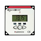 Morningstar Remote Meter RM-1 - bluemarinestore.com