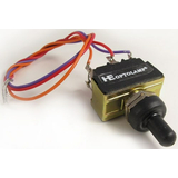Optolamp SW-210 Mode Selection Switch - bluemarinestore.com