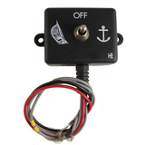 Optolamp SW-310 Mode Selection Switch - bluemarinestore.com