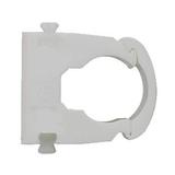 Speedfit Plastic Pipe Clip - bluemarinestore.com