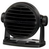 Standard Horizon Waterproof Remote External Speaker - bluemarinestore.com