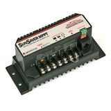Regulador Solar MPPT Morningstar Sunsaver - bluemarinestore.com