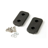 Sunware Panel Fixing Clips - bluemarinestore.com