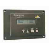 Sunware Fox 100-Series Solar Regulators with LCD Display - bluemarinestore.com