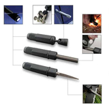 Tool Logic SLPro - Replacement Tools - bluemarinestore.com