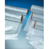 5 Metre Pack of West System Episize Glass Cloth - bluemarinestore.com