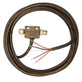 Actisense A2K-MPT-1 NMEA 2000 Power Cable - bluemarinestore.com