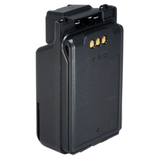 Icom BP-291 Battery Pack - bluemarinestore.com
