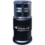 Optolamp NAV XXI PLUS 2 - LED Navigation Light - bluemarinestore.com