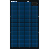 Solara M-Series Semi Flexible Marine Solar Panels - bluemarinestore.com